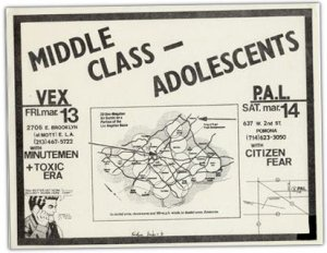 mar13-81flyer-middleclass
