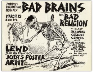 mar82badbrains
