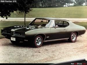 Pontiac-GTO-1968-wallpaper